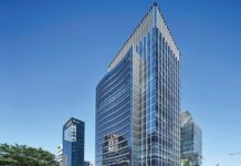 Mapletree Group buys commercial office asset in Seoul for S$528.4m