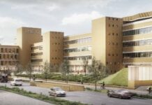 Corestate, BVK buy mixed-use project in Nuremberg, Germany for €300m