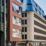 Tristan fund buys office portfolio in Germany