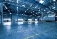 Arrow acquires logistics property in Bolton