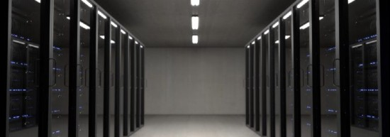 Mapletree Industrial Trust completes acquisition of interest in US data centre portfolio
