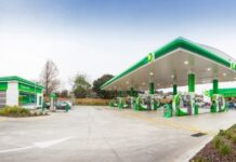 Charter Hall to acquire stake in BP New Zealand portfolio