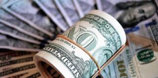 Cushman & Wakefield arranges $190M refinancing for International Plaza I & II in Dallas