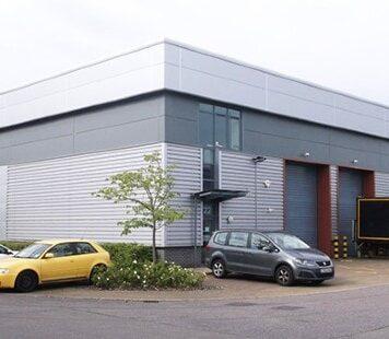 Aviva Investors provides £38.5m refinancing for commercial property portfolio
