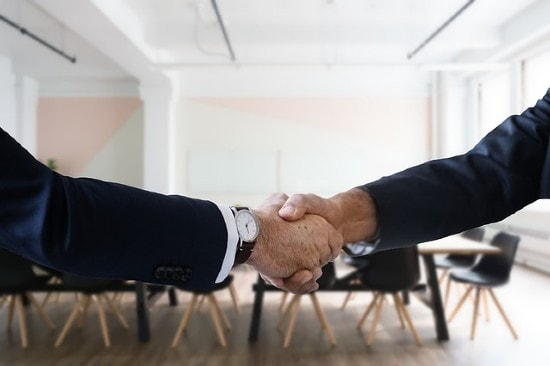 Apex announces appiontment for its real estate business