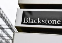 Blackstone to acquire Simply Self Storage from Brookfield Asset Management Inc. for $1.2 billion, according to The Wall Street Journal report on Sunday.