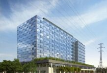 Brookfield buys new office building in Bellevue, WA for $365m