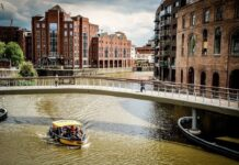 Regional REIT acquires two office properties for £10.2m