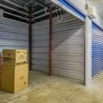 StorageMart welcomes GIC, Cascade Investment, and others as co-owners