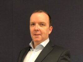 Hammerson appoints Connor Owens as new Director of Ireland