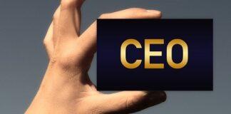 Corestate appoints Klaus Schmitt as new CEO