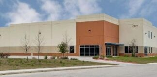 Dalfen Industrial adds five last mile industrial properties to Texas portfolio