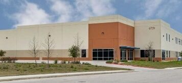 Dalfen Industrial adds five last mile industrial properties to Texas portfolio