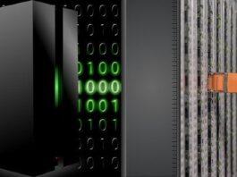 Goldman Sachs commits $500m to form data center infrastructure platform
