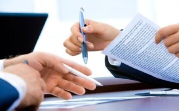 HBC unveils HBC Properties and Investments