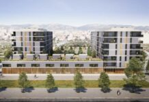 AEW to acquire two BTR developments in Palma de Mallorca, Spain