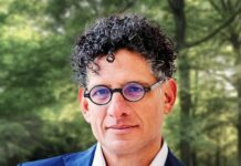 Hines appoints WeWork executive Ronen Journo as European Head of Operations