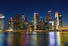 LaSalle launches global indirect real estate investment fund