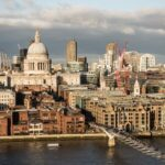 SFO acquires commercial property in Mayfair, London