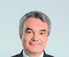 Amundi appoints Marc Bertrand as CEO of Amundi Real Estate