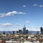 Barings acquires land for office development in Milan
