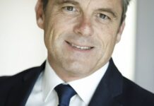 Hines appoints Xavier Musseau as Head of Hines France
