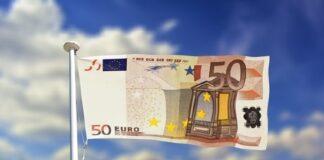 NREP raises €1.9bn for largest Nordic real estate fund