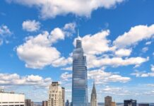 SL Green signs lease with Hodges Ward Elliott at One Vanderbilt Avenue