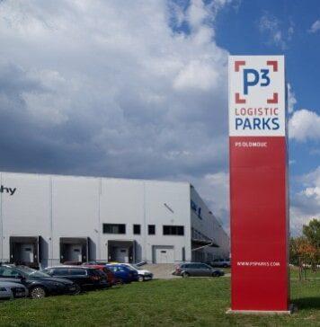 GIC's P3 acquires retail logistics real estate portfolio in Germany