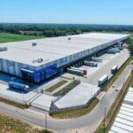 PATRIZIA buys two-asset logistics scheme in Veghel, Netherlands for€65m