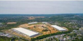 PGIM Real Estate buys industrial property portfolio in New Jersey for $275m
