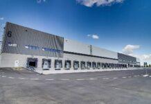PATRIZIA buys four Madrid logistics assets under development for €50m