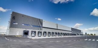 PATRIZIA buys four Madrid logistics assets under development for €50m