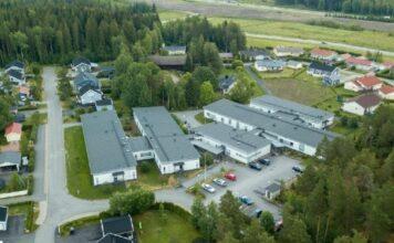 SBB acquires healthcare portfolio in Finland for €222m