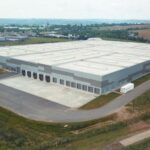 Cromwell acquires freehold logistics asset in Germany