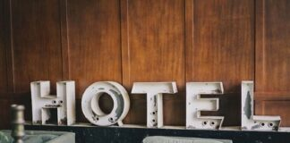Service Properties Trust terminates agreements with Marriott for 122 hotels