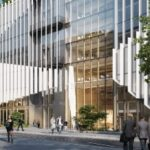 URW to sell office building in Paris for €620m