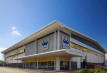 Moorfield Group, Stor-Age form £100m UK self storage joint venture