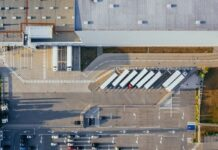 Carlyle acquires prime logistics assets in France and Germany