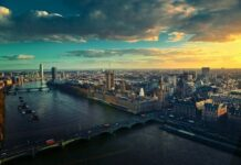 Aviva to invest £10bn in UK infrastructure and real estate over three years
