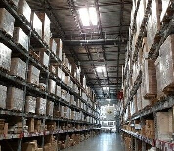 GLP forms joint venture to invest in Vietnam logistic real estate