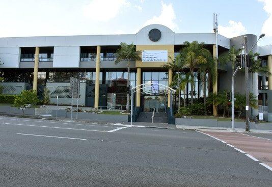 Elanor acquires healthcare real estate in Brisbane