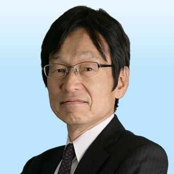 Colliers appoints former CBRE vice chairman as managing director for Japan
