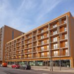ECE takes over build-to-rent properties in Manchester and Leeds