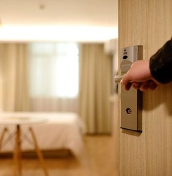 U.S. opens more hotels than any country during pandemic, says STR