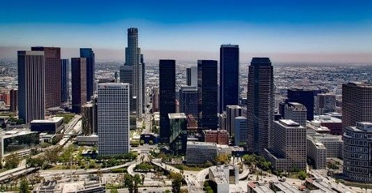 H.I.G. Realty Partners originates $48.7m loan for Los Angeles office asset