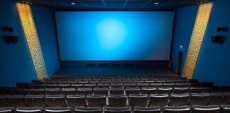 AMC plans to open more movie theatres in US