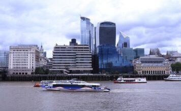 Savills: London, Stockholm, Manchester, Lisbon and Oslo office markets underpriced