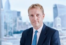 BNP Paribas RE hires Paul Nicholls to lead central London development team