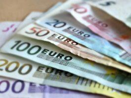 Primonial completes €400m refinancing for healthcare real estate portfolio
